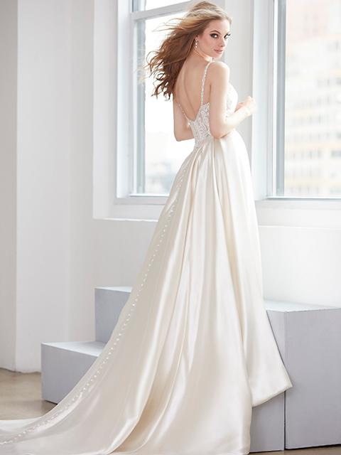 MJ366T-B-Madison-James-Wedding-Dress
