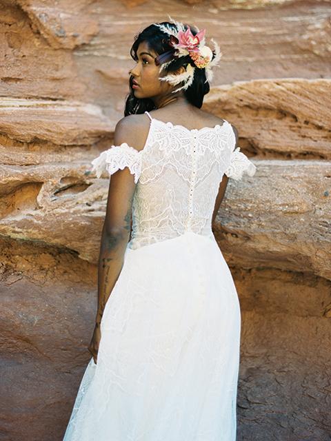 F109-Wilderly-Wedding-Dress-Poppy
