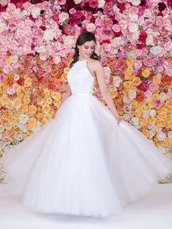 G260_White_aLLURE_Brides_Maids_Dress