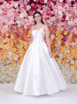 G261_White_Allure_Brides_Maids_Dress