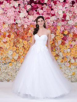 G262_White_Allure_Debutante_Dress
