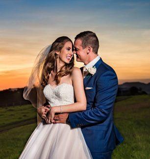 ferrari real wedding brianna stuart bridal