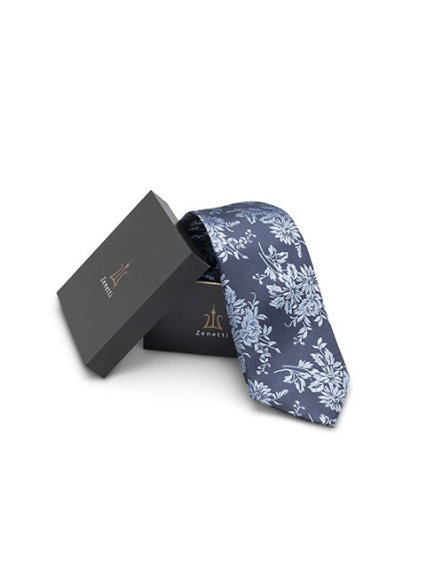 Tie_Pocket_Square_ZTH020_NAVY