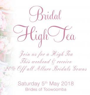 Bridal_High_Tea_Trunk_Show