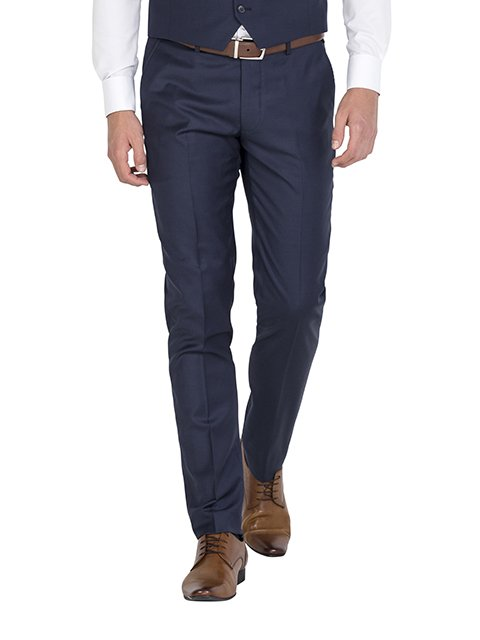 DHP106-14 Trousers
