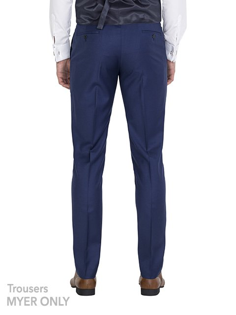 DHP106-15 Trousers