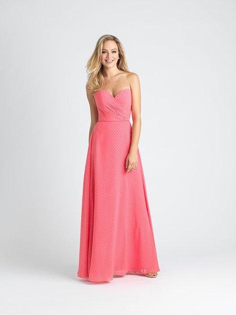 Allure bridesmaids archives ferrari formalwear bridal 1540 read more 1542 allure bridesmaid dress junglespirit Choice Image