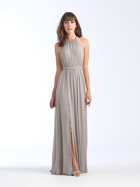 1559 Allure Bridesmaid Dress