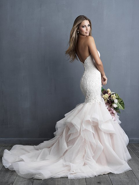 C491B_Allure_Couture_Bridal_Gown