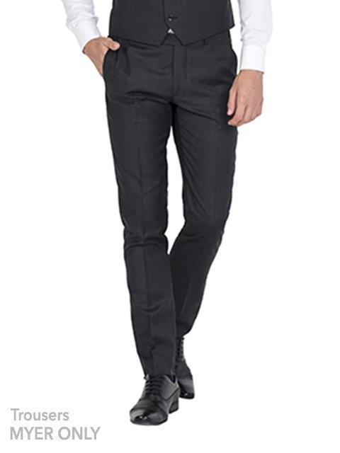 DHP106-02 Trouser
