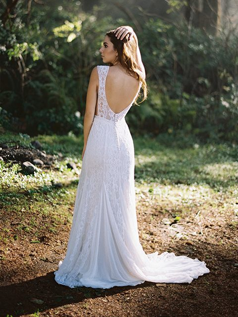 F117 Nadia_Wilderly Bridal Gown