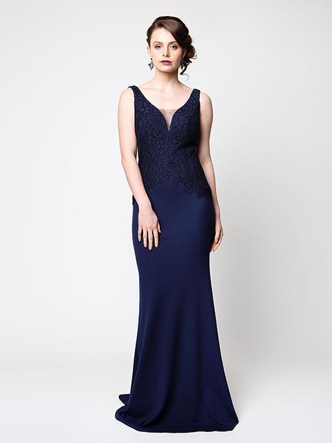 b4dc228aa8d Ferrari Formalwear   Bridal - Bridesmaid   Evening Dresses