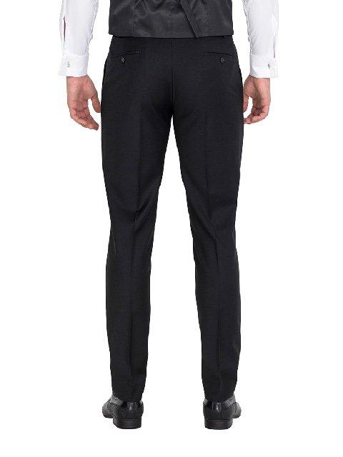 DHP106-01 Trouser