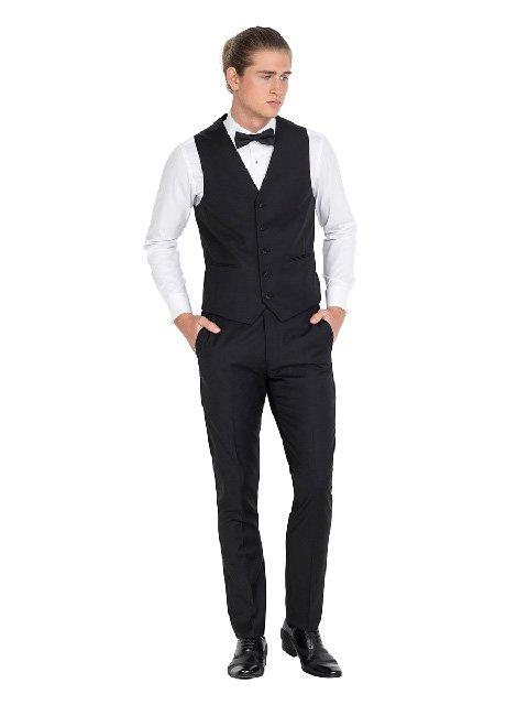 DHV106-01 Vest