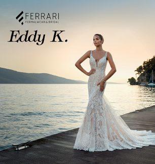 Maroochydore Eddy K Designer Day