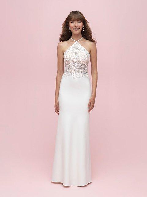 3203 Allure Romance Bridal Gown