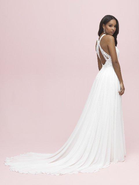 3205 Allure Romance Bridal Gown