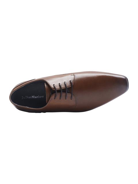 Grand Shoe
