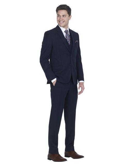 ZJK047 Suit Jacket