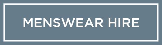 Menswear Hire