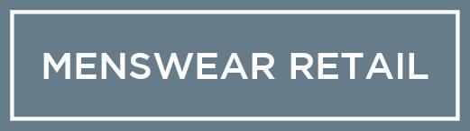 Menswear Retail