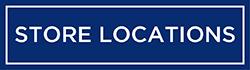 Store Location for Mega Sale 2020